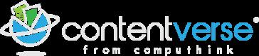 Contentverse_Comp_longlight