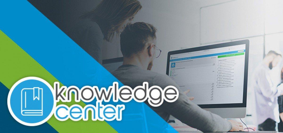computhink contentverse knowledge center training learning platform