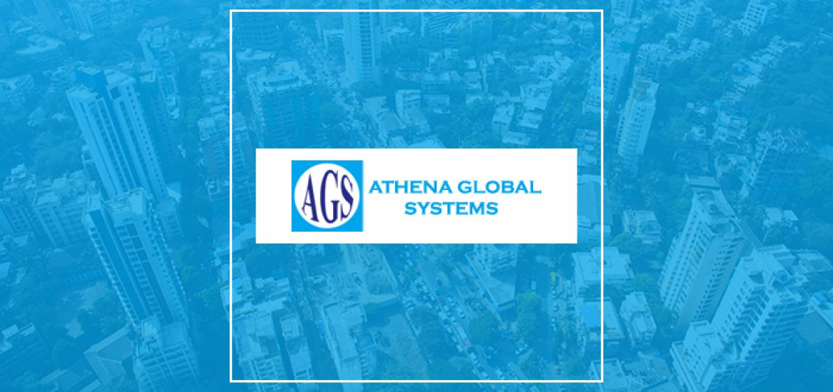 Athena Global Systems Offers Document Digitization with Contentverse