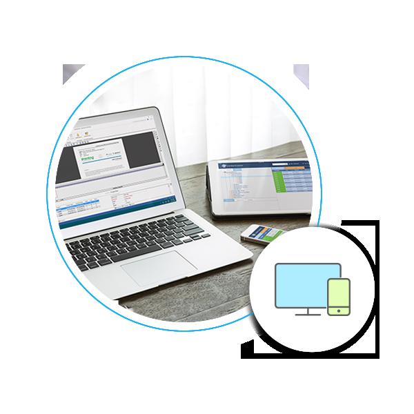 EDMS Enterprise Document Management System
